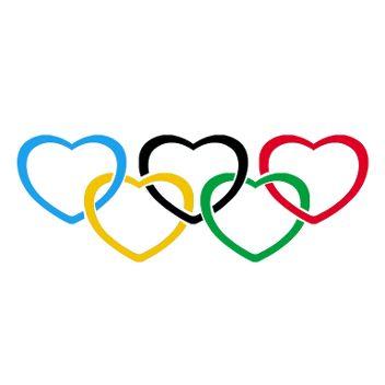 Cœurs Olympiques