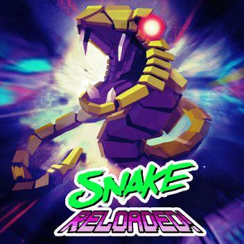 Snake Reloaded