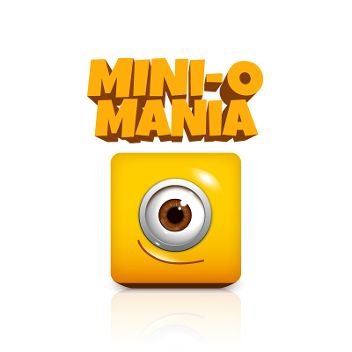 Mini o Mania
