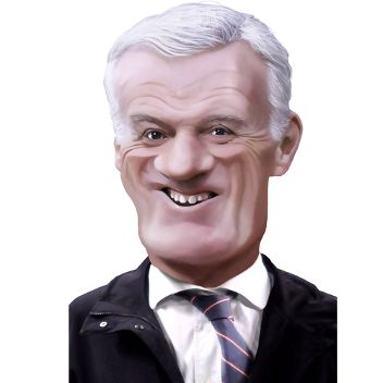 Deschamps