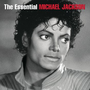 Thriller / Single Version