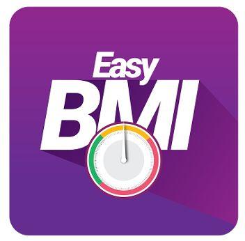 Easy BMI Calculator PRO